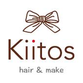 Kiitos hair and maike |西千葉 みどり台の美容室キートスのオフィシャルブログ